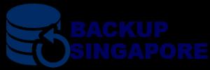 Backup Singapore